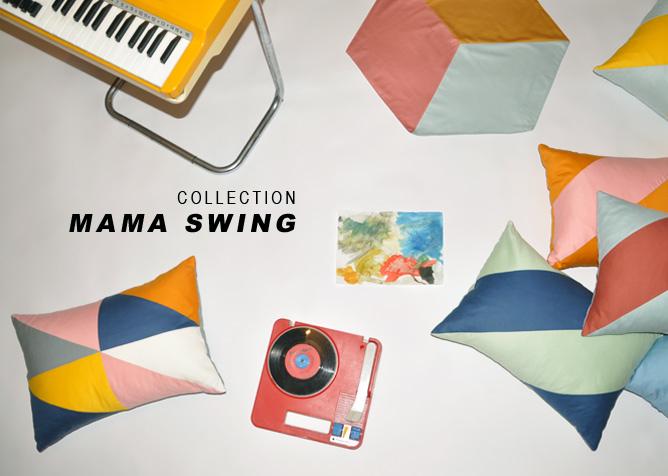 Mama Swing