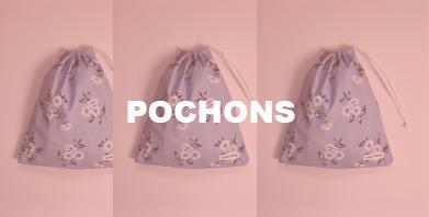 pochons