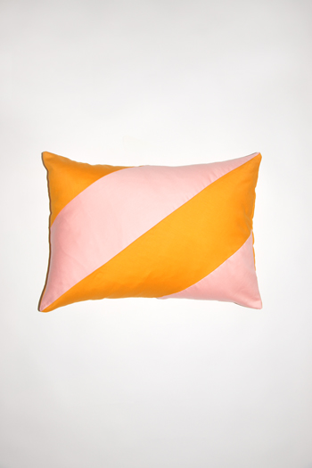 coussin_george_rose_recto
