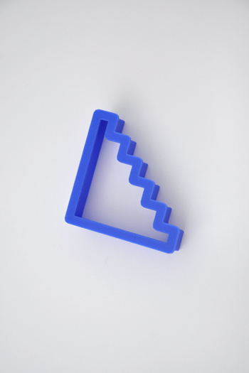 emporte_piece_escalier2