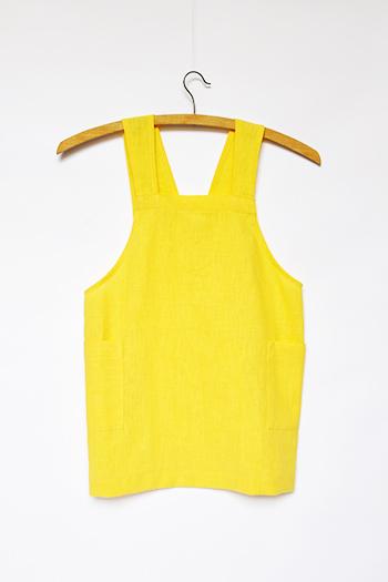 tablier_jaune-r