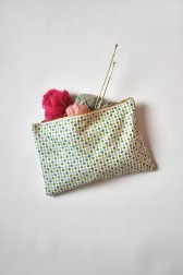 trousse_vintage_fruit_composition_64_moyenne