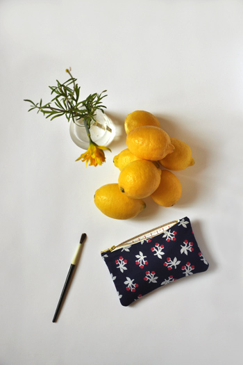 trousse_vintage_fruit_composition_66_mini