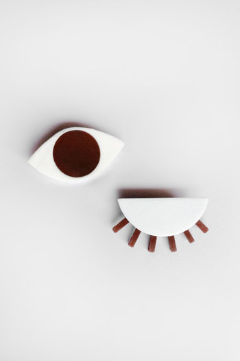 broche_oeil_marron