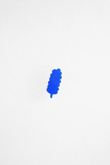 feuille-bleupersan