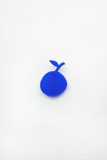 pomme_bleu_persan_1