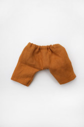 pantalon_moutarde_poupon_20cm