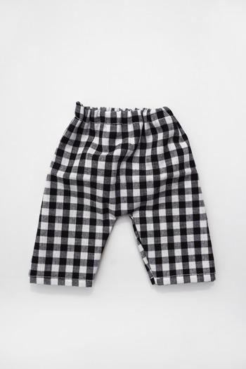 pantalon_vichy_poupon_30cm
