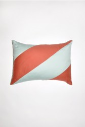 coussin_george_rouille-recto