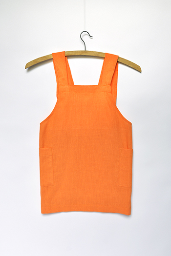tablier_orange-r-r