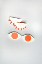 broche_oeil_orange1