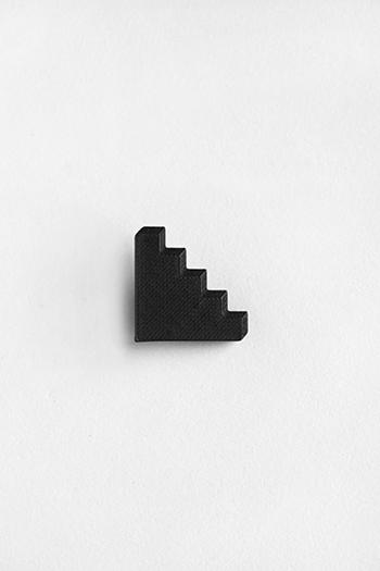 escalier_ardoise