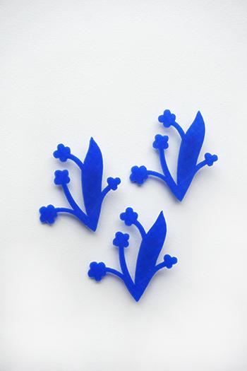 fleurs_bleu_persan_compo