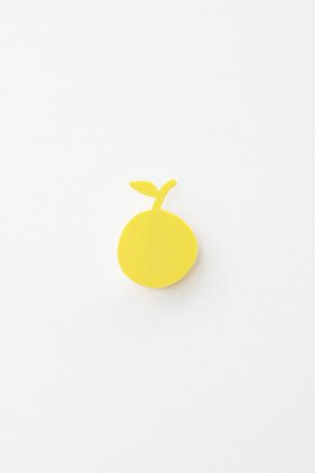 pomme_jaune_jonquille_2