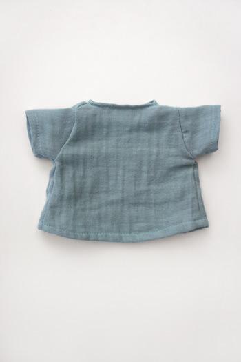 blouse_celadon_poupon_30cm