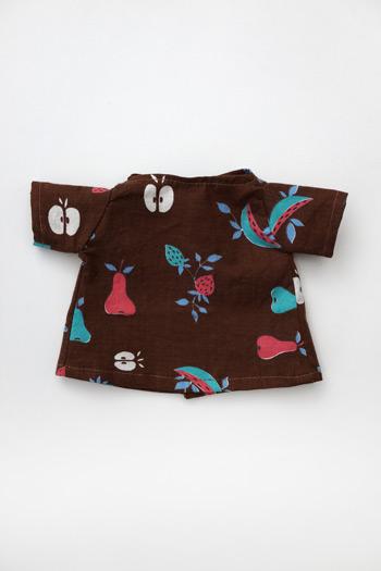 blouse_fruitee_poupon_30cm