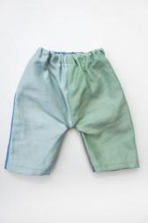 pantalon_patchwork_poupon_30cm