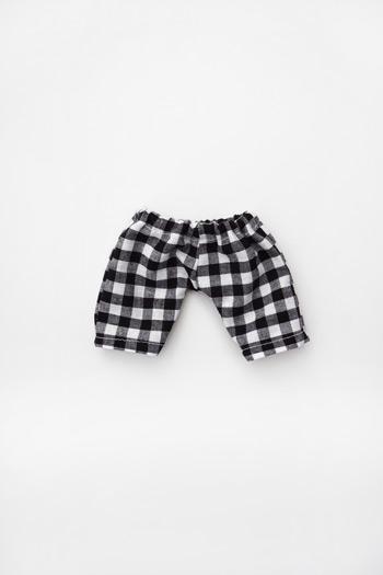 pantalon_vichy_poupon_20cm
